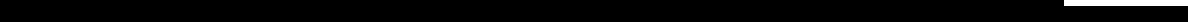 supporter-title-underline