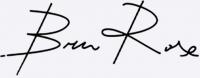 brian-autograph