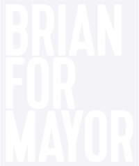 brian4mayor-logo